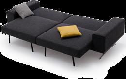 Etonnant Convertible Sofas