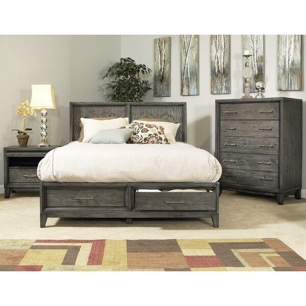 home image wayfair. Black Bedroom Furniture Sets. Home Design Ideas
