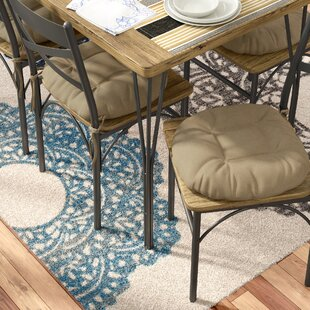 Dining Chair Cushions 16 X 18 Wayfair
