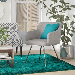 . Small Accent Chairs You ll Love in 2019   Wayfair