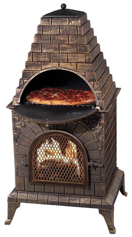 outdoor pizza ovens sku dec1043 defaultname