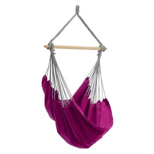 Panama Hanging Chair by Amazonas