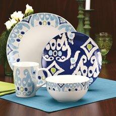 Rachael Ray Dinnerware Sets & Rachael Ray Cookware | Wayfair
