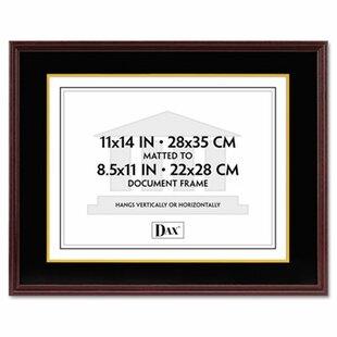 11 X 14 Diploma Frames Wayfair