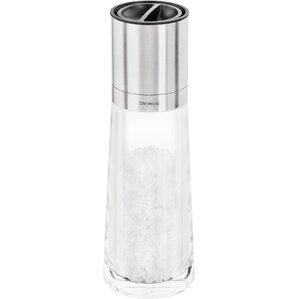 Perea Salt / Pepper Mill