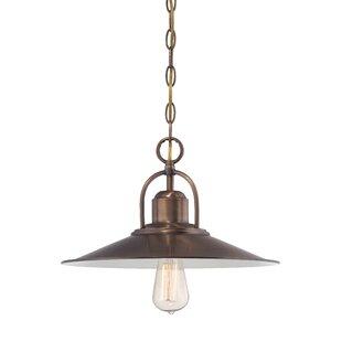 brass newbury lighting wayfair