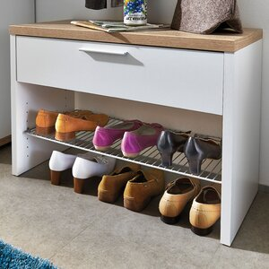 Top Shoe Rack
