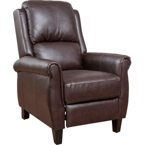 sc 1 st  Wayfair & Club Recliners Youu0027ll Love | Wayfair islam-shia.org