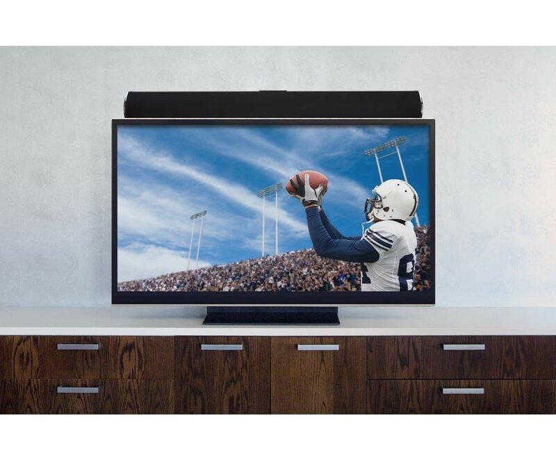 Soundbar Bracket Universal Tv Wall Mount