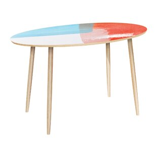 Lilou Dining Table Purchase
