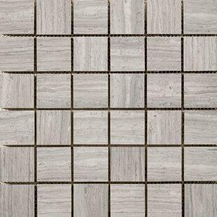 Metro 12 X Limestone Field Tile In Gray