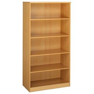 80 cm Bücherregal von Home & Haus