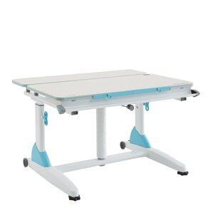 Ergonomic Desk by Kid2Youth