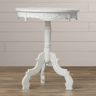 Charming Camil End Table