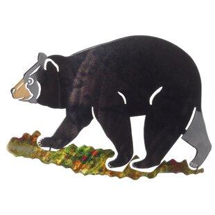 Black Bear Decor | Wayfair