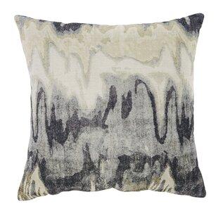 Decorative Pillows Joss Main