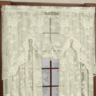 Window Scarves Youll Love