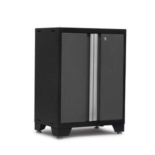 Garage Storage Cabinets U0026 Shelves Youu0027ll Love | Wayfair