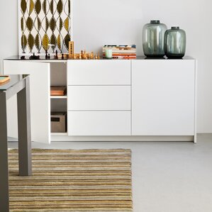 Gloria Sideboard by Connubia