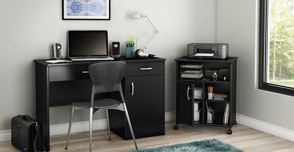 furniture office desks. smart office organization furniture desks