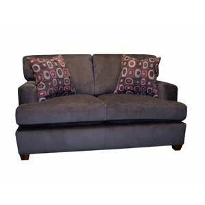 Avatar Loveseat by Wildon Home ?