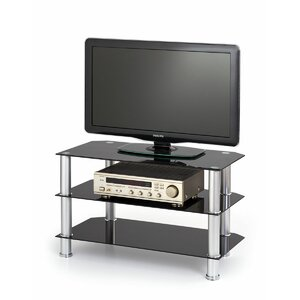 TV-Rack von Hokku Designs