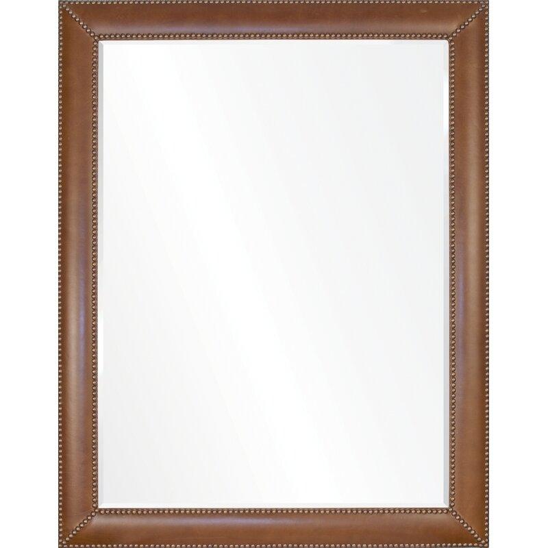 Mirror Image Home Barclay Butera Vintage Nailhead Full Length Wayfair