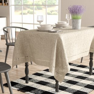 Thanksgiving Tablecloths Table Runners Youll Love Wayfair