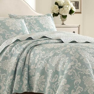 Laura Ashley Wayfair