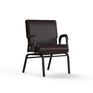 Arm Chair by Comfor Tek Seating