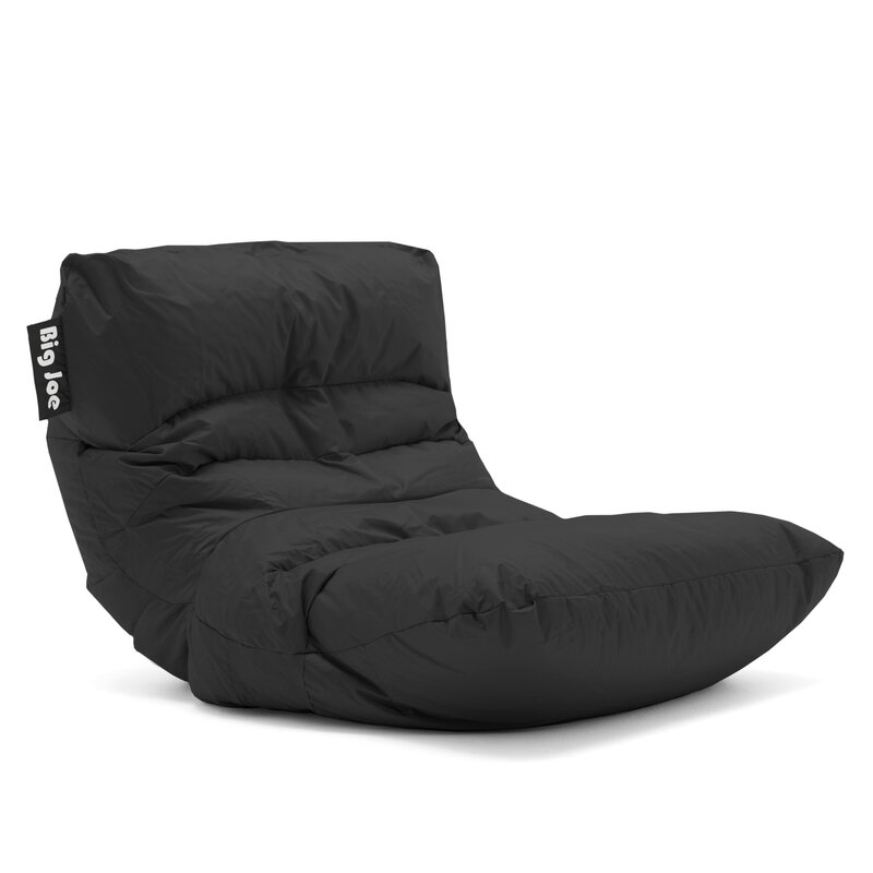 Joe Roma Bean Bag Chair