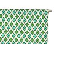 Valances & Kitchen Curtains