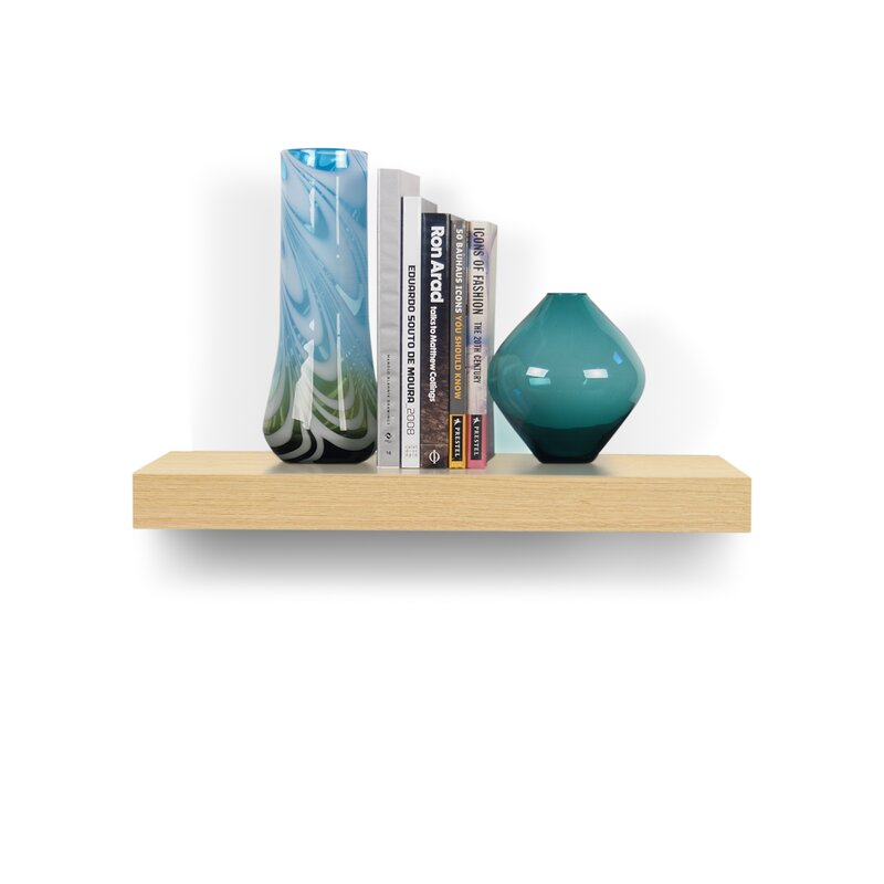 home etc schweberegal albany. Black Bedroom Furniture Sets. Home Design Ideas