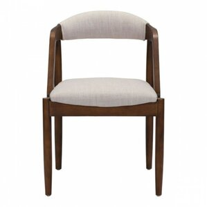 Berlin Side Chair by George Oliver