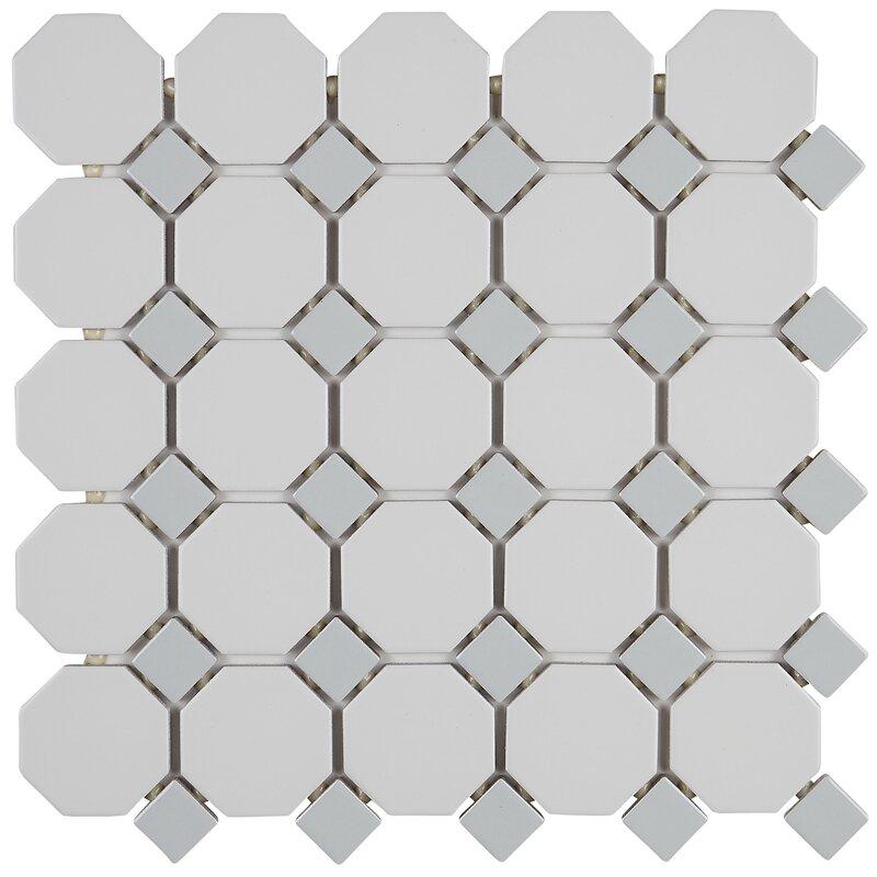 Fine 12X12 Floor Tile Tall 12X12 Tiles For Kitchen Backsplash Shaped 12X24 Ceramic Tile Patterns 1930S Floor Tiles Reproduction Young 200X200 Floor Tiles Fresh3 X 6 Glass Subway Tile Daltile Octagon And Dot 2\