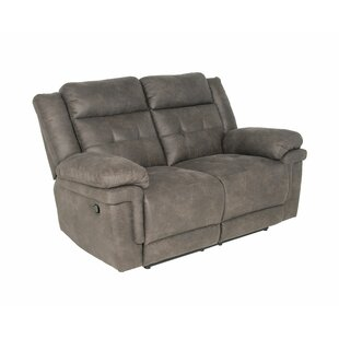 Reclining Loveseats & Sofas You\'ll Love in 2019 | Wayfair