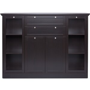 Highboard von All Home