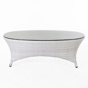 Danica Coffee Table by dCO..