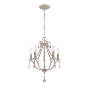 French country chandeliers youll love wayfair aloadofball Image collections