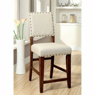 Adalard Dining Chair (Set of 2)