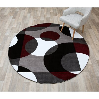 5 Amp 6 Round Area Rugs You Ll Love In 2019 Wayfair