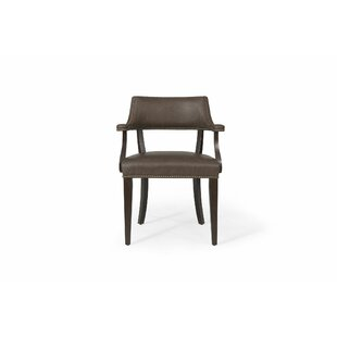 Edgardo Dining Chair (Set of 2)