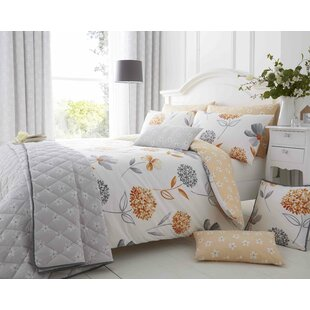 duvet bedding mix sale covers corry harry set prd cotton on sets dexter natural cover and