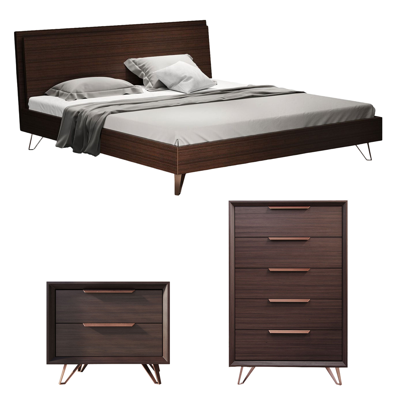 productgfx bedroom p furniture en set sets cjcfurniture room birmingham uk gb bed co seville