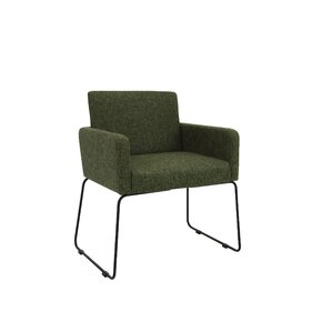 Jolena Arm Chair (Set of 2) by URBN
