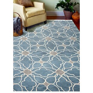 6 Foot Runner Rug Wayfair