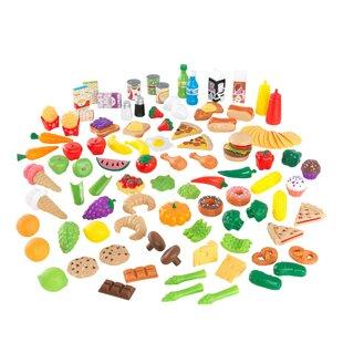 Toy Food Wayfaircouk