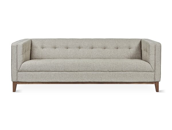 Admirable Atwood Sofa Home Interior And Landscaping Transignezvosmurscom