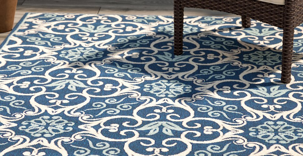 top area rugs under 200