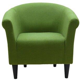 Etonnant Green Accent Chairs Youu0027ll Love | Wayfair